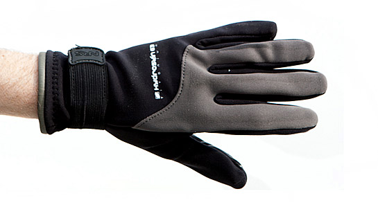 gloves_NRSHydroskin