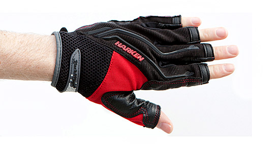gloves_harken