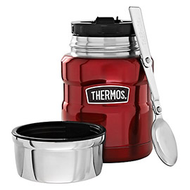 Thermos-food-jar